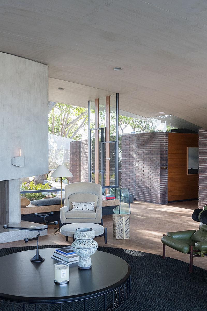 Silvertop-House-4590.jpg