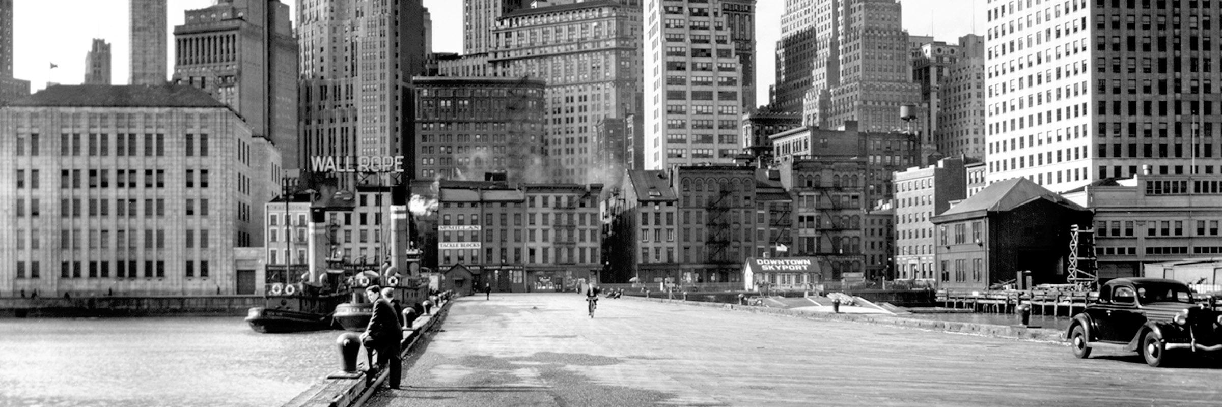 NYC_A.jpg
