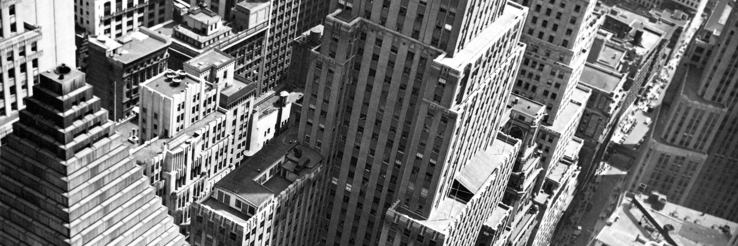 NYC_B.jpg