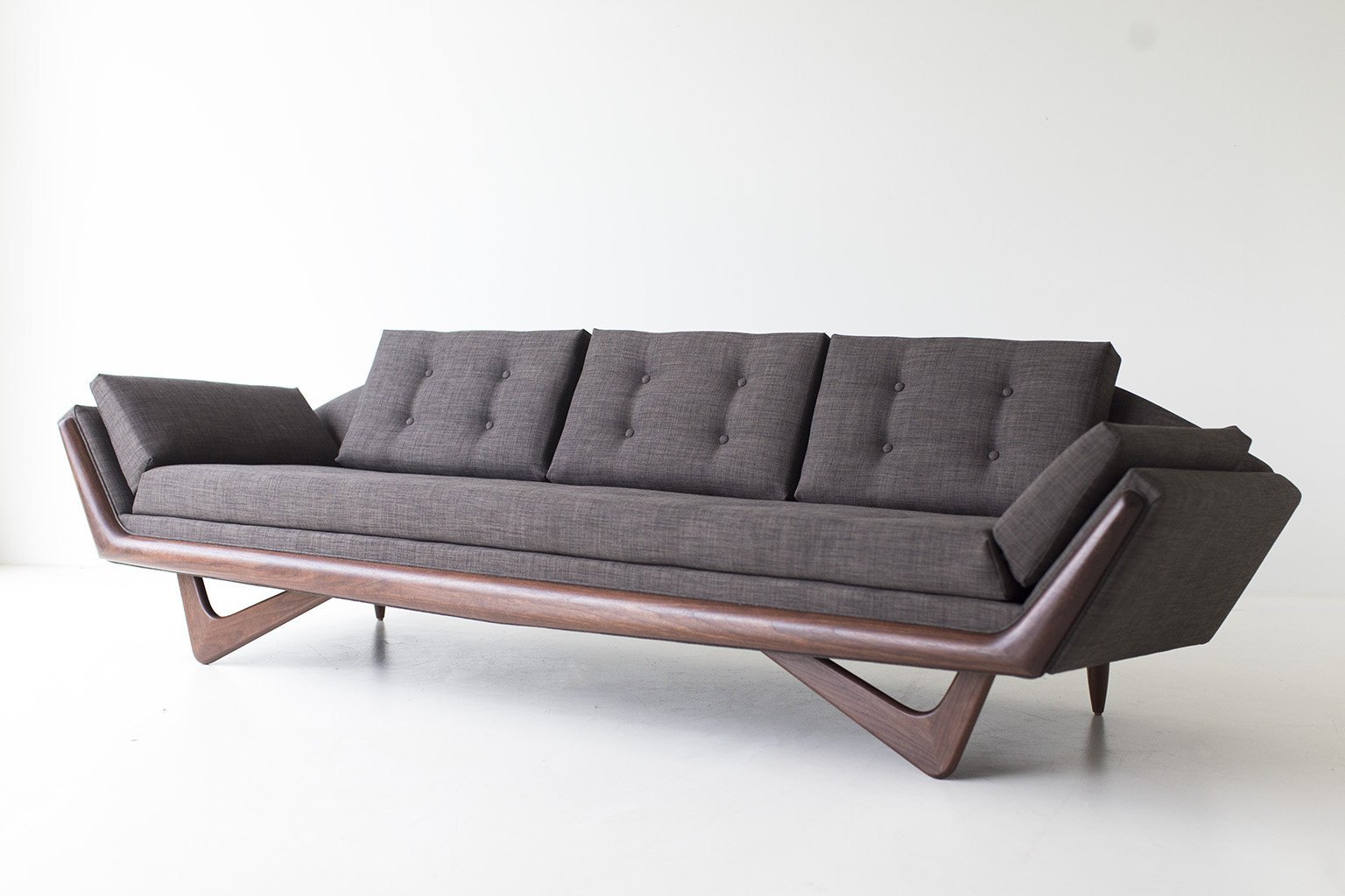 modern-sofa-craft-associates-modern-jetson-sofa-1404-01.jpg