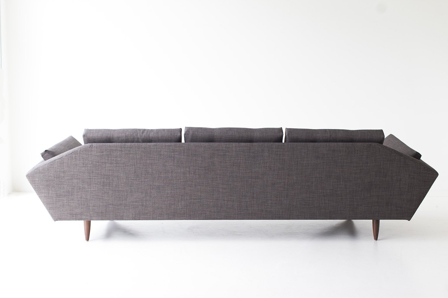 modern-sofa-craft-associates-modern-jetson-sofa-1404-02.jpg
