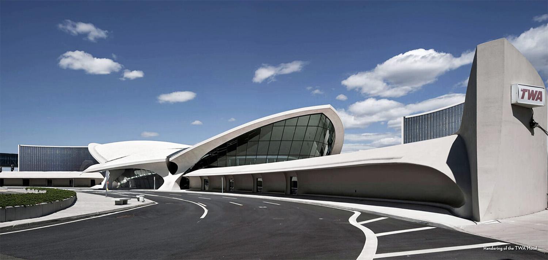 Terminal_3.jpg