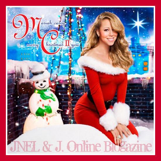 mc-merry-christmas-ii-you.jpg