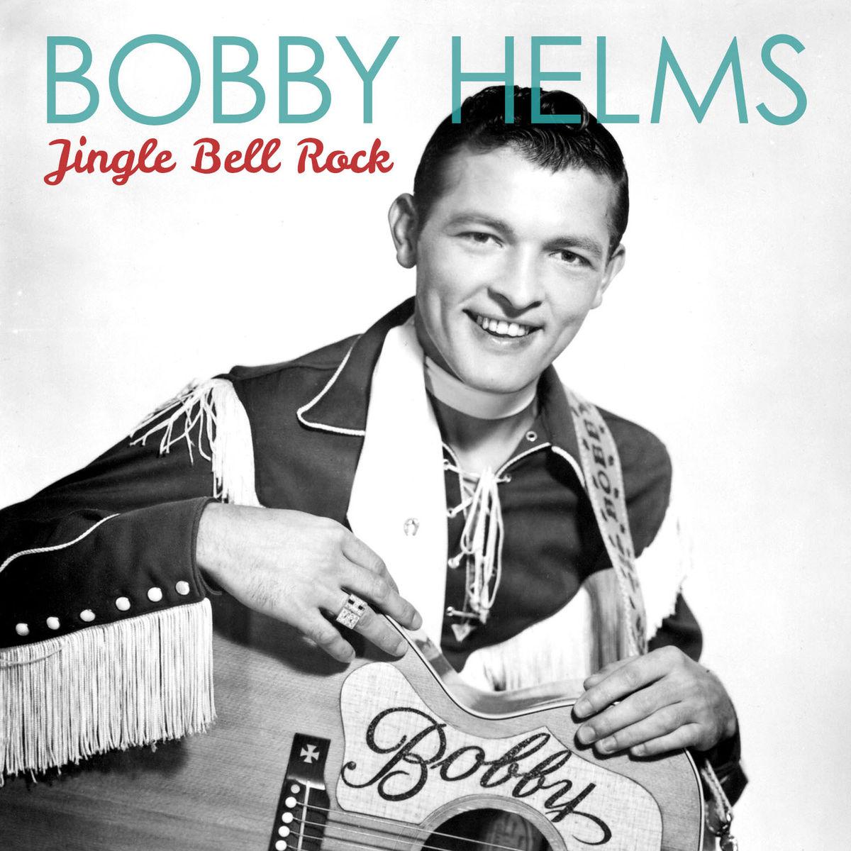 bobby_helms-jingle_bell_rock_s_4.jpg