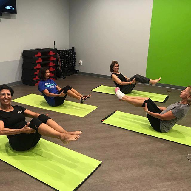 pilates-class.jpg