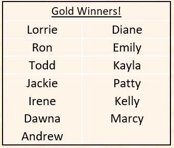 Gold Winners.JPG