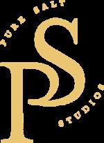 Bluffton - 23 Plantation Park Dr Suite 303  843-707-7027 puresaltstudios.com