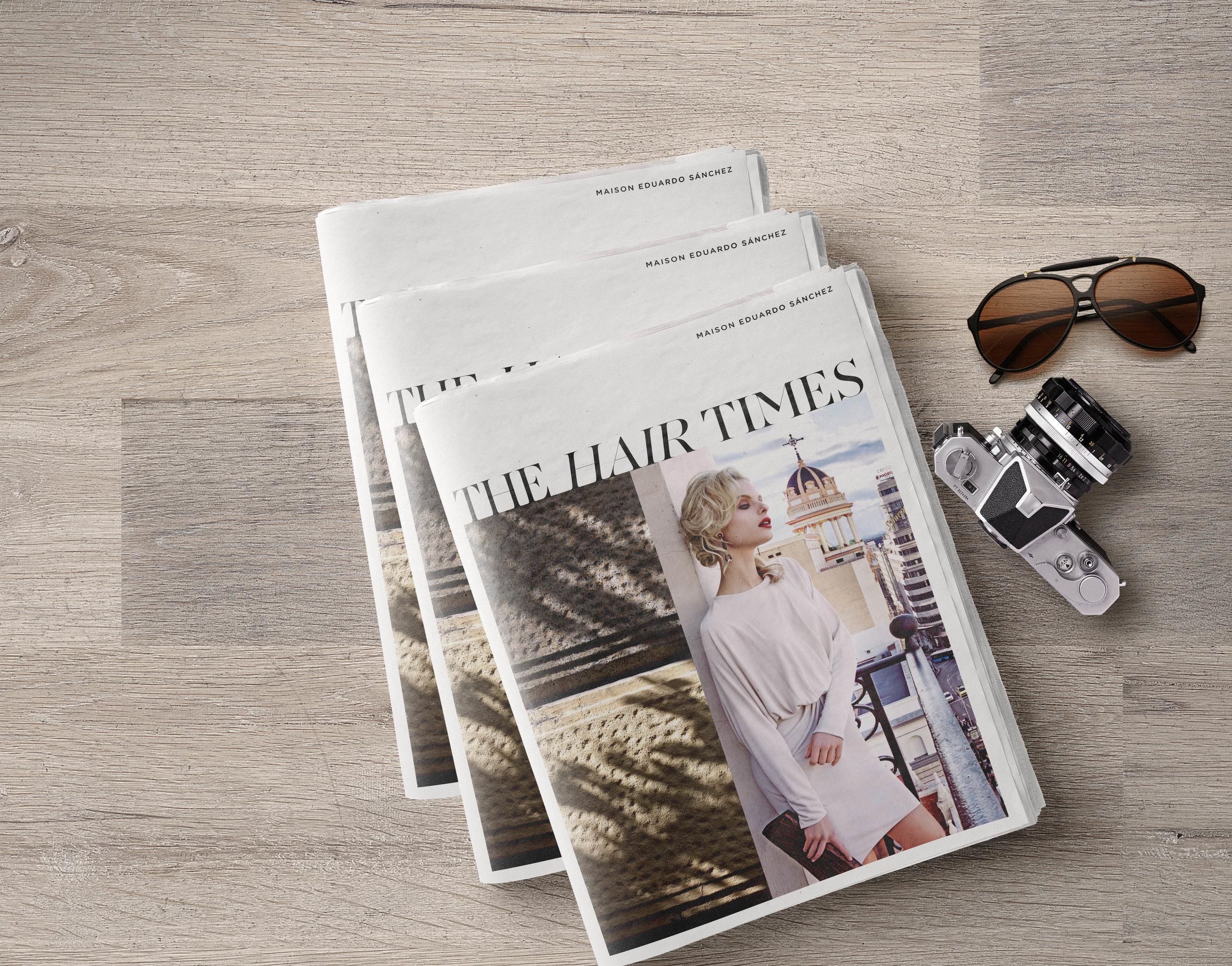 001-Daily-News-Cover-Mockup 2.jpg