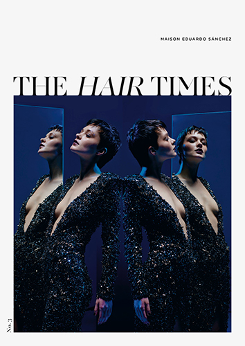 MES - The Hair Times 2018 COVER IMAGE.jpg