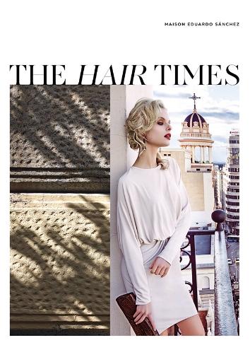 AF MES - The Hair Times Web-1.jpg