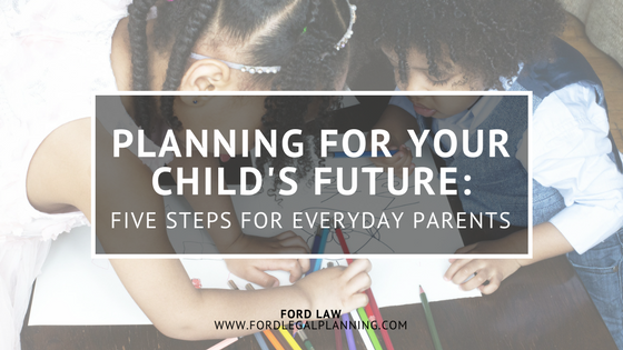 planning for your childs future.png