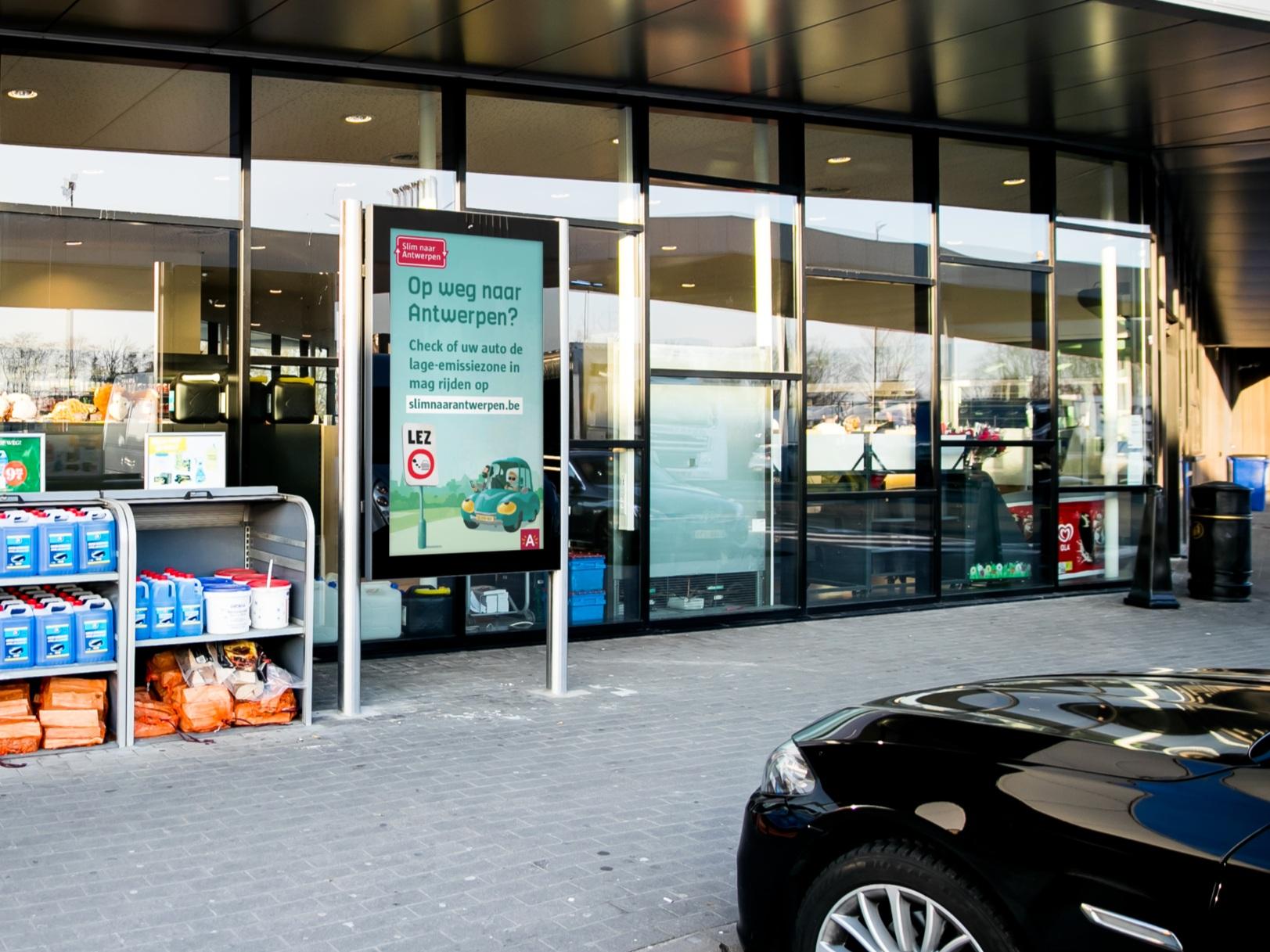Esso+75+Minderhout_StadAntwerpen.jpg