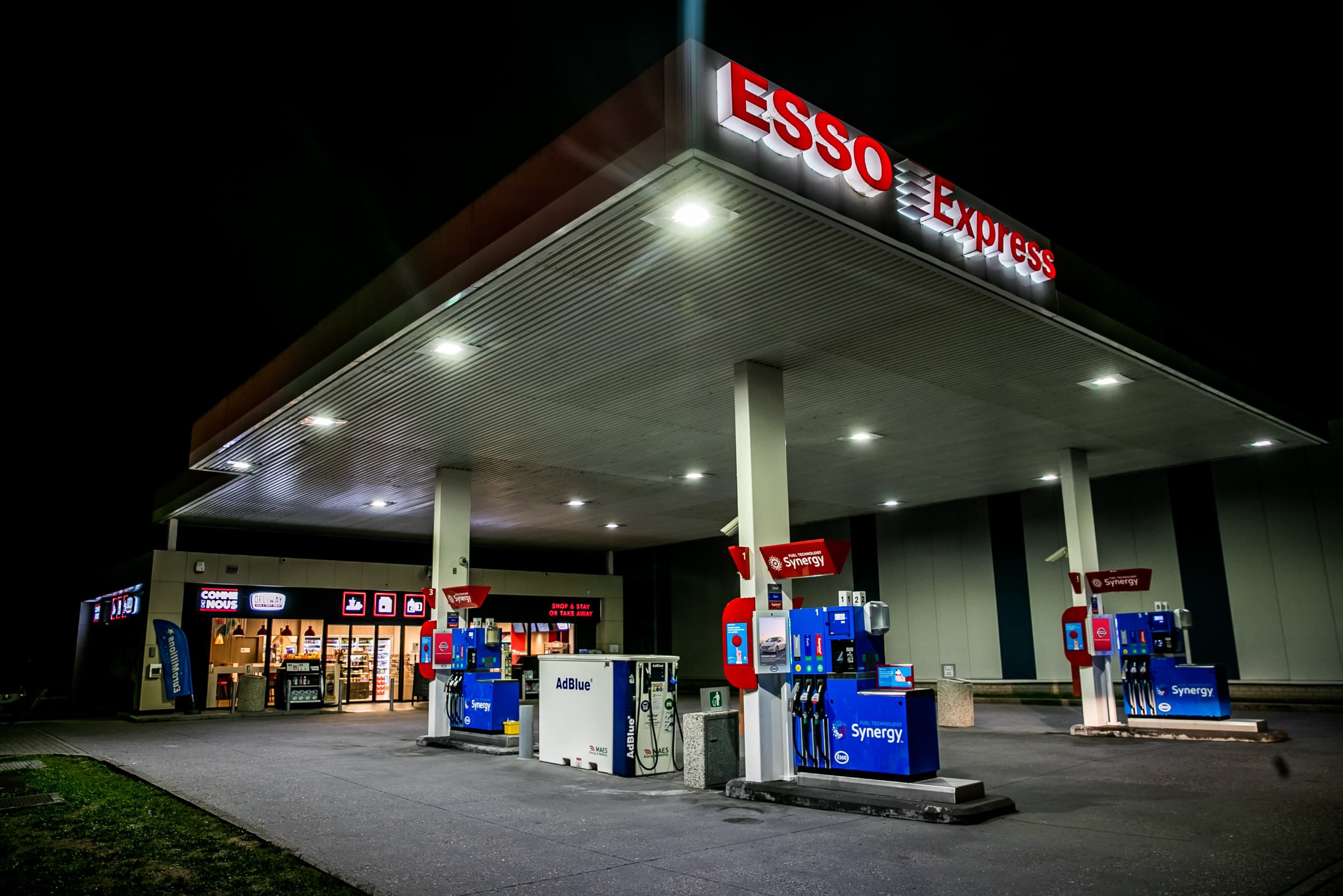 Nissan_Esso_overview.png