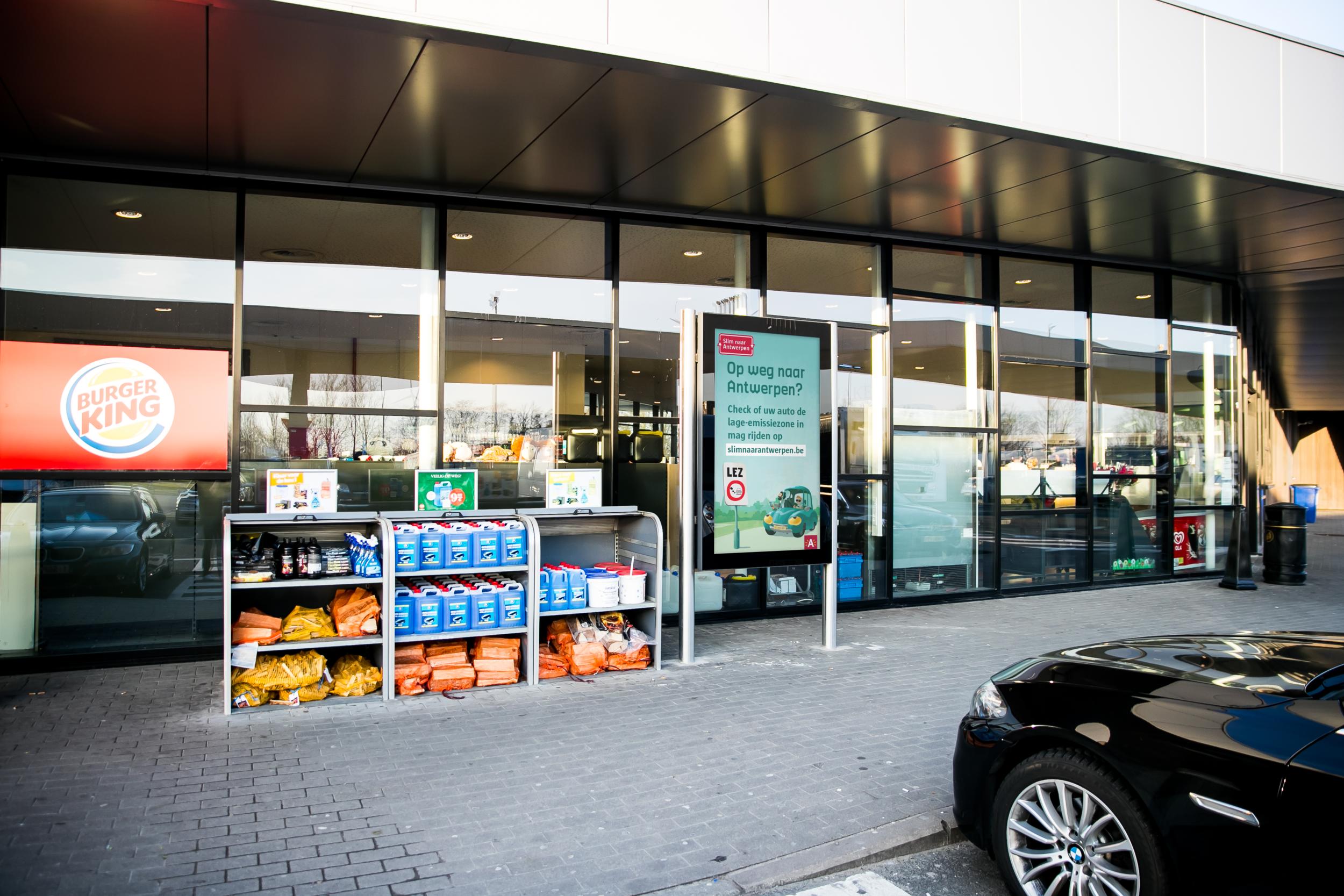 Esso 75 Minderhout_StadAntwerpen.png