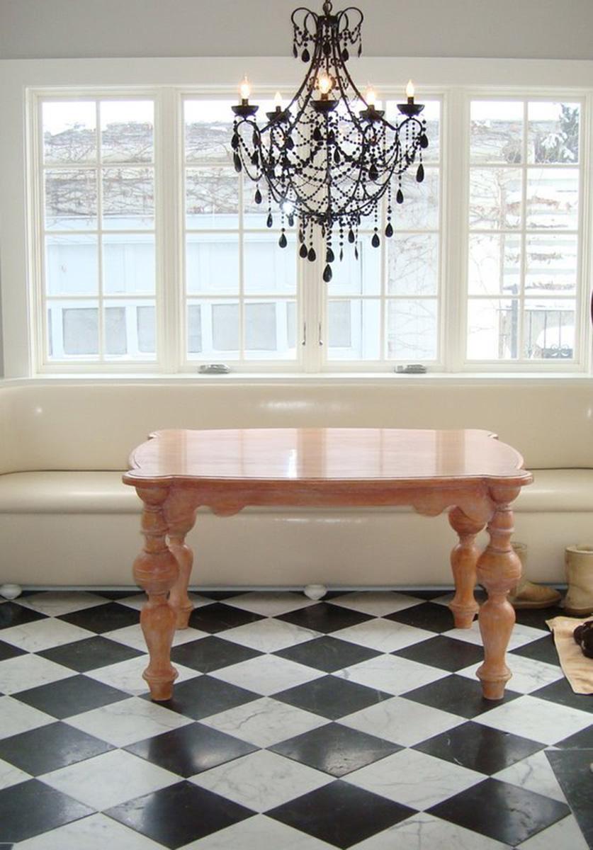 table---aa.jpg