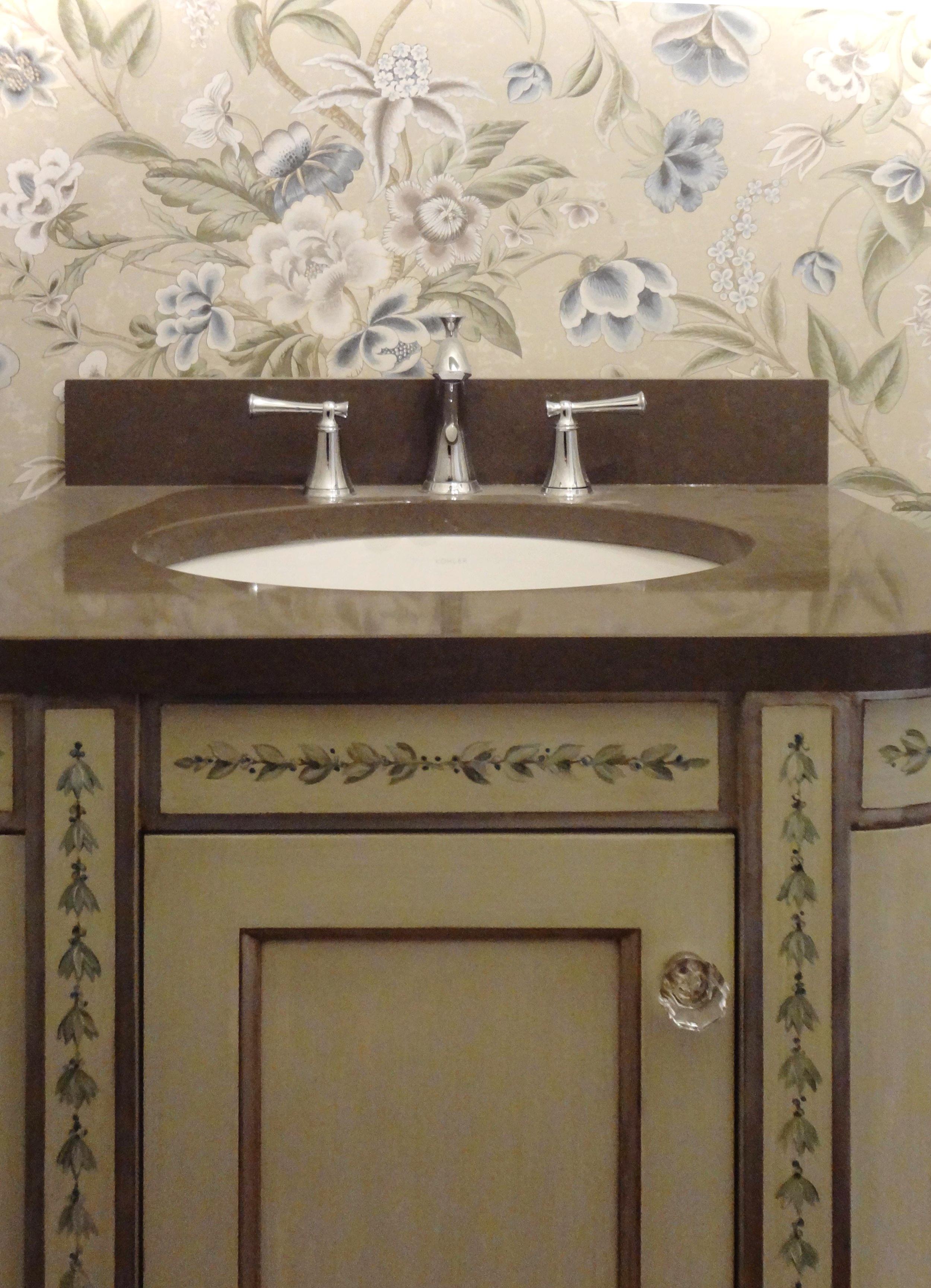 furnitureDSC05519.jpg