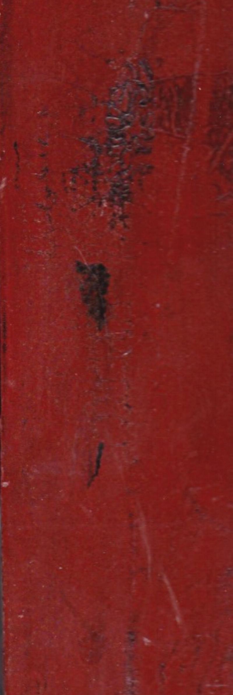 red  dist 4.jpg