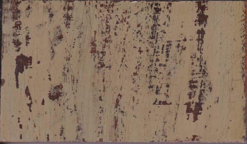 dist wood.jpg