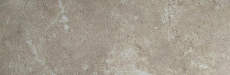 Marble Sample 1   .jpg