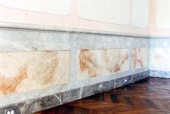 Three Color Marble 1.jpg
