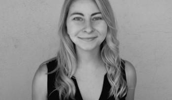 Carla Loury, San Francisco, USA