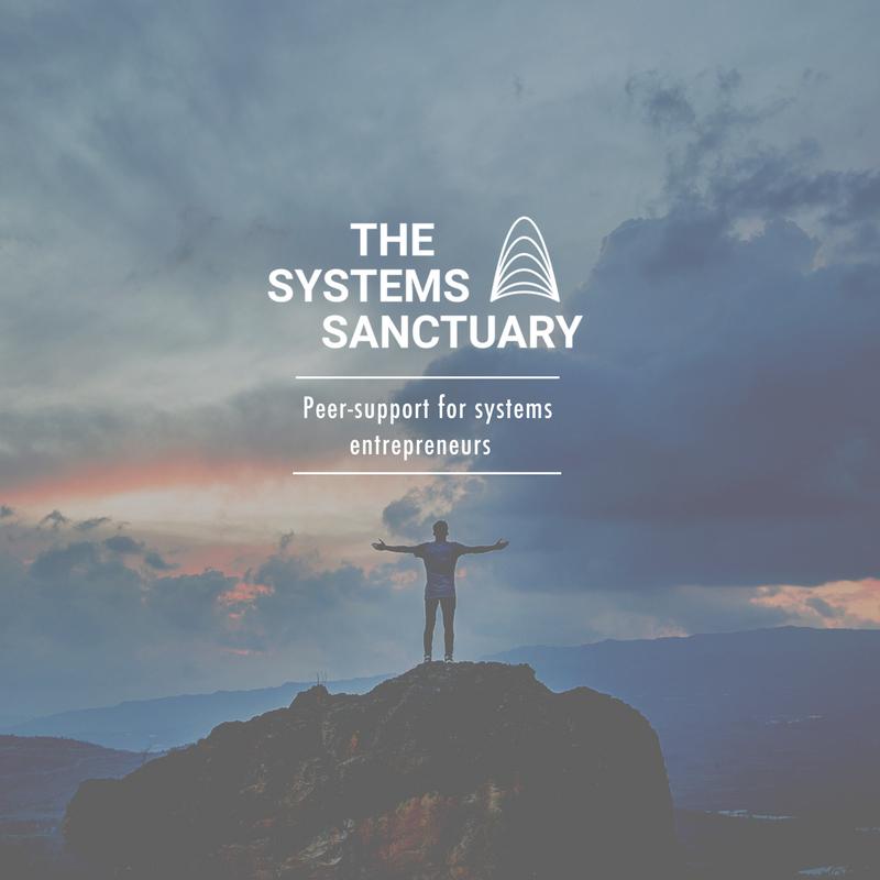 Launch Systems Sanctuary (1).png