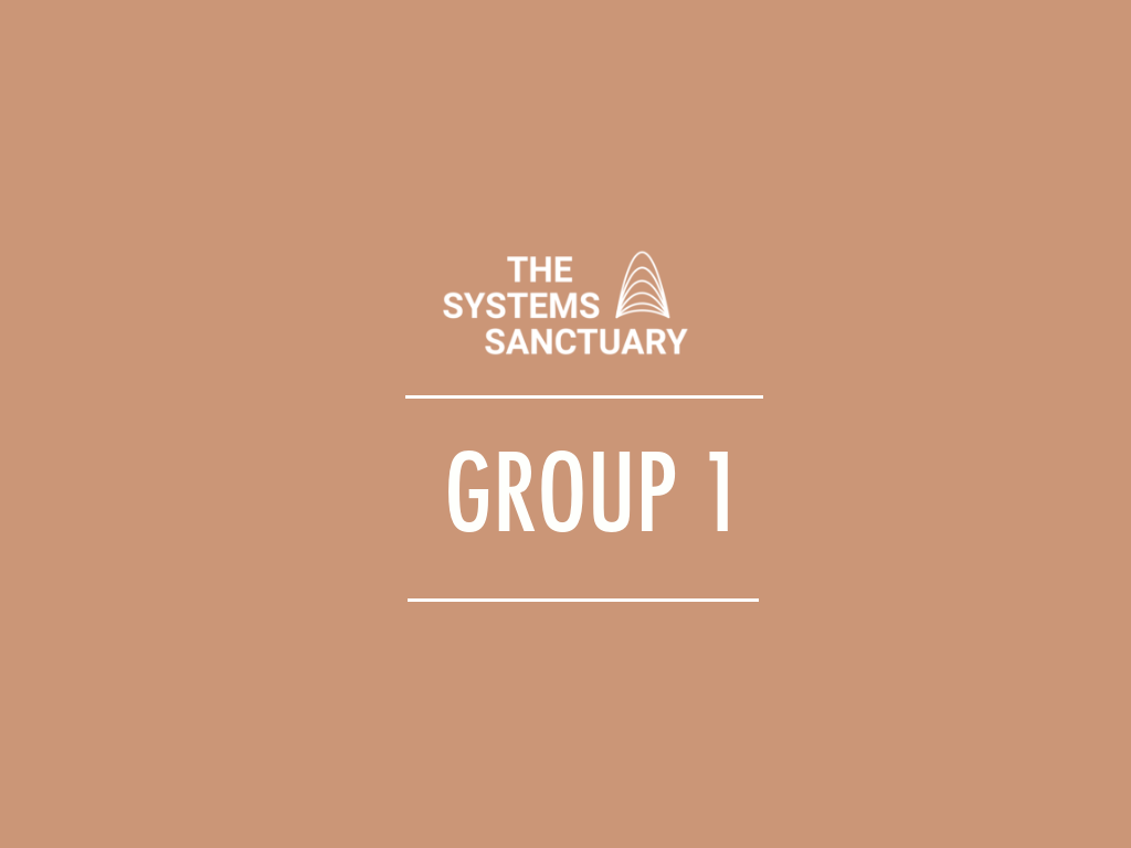 Copy of For website Systems Sisterhood.png