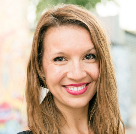 Jess Rimington, USA     www.jessrimington.org    Equity & inclusion, Regenerative economy, radical social innovation