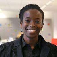 Tayo Akinyemi, Evanston, USA     www.africantechroundup.com    African entrepreneurship, tech, innovation