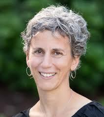 Jennifer Berman, Holyoke, USA     www.garfieldfoundation.org    Systems-based collaborative networks, philanthropy, energy and climate/sustainability