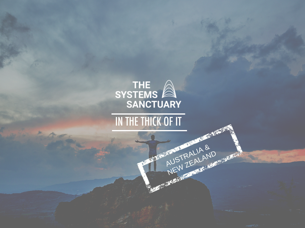 Copy of for website Launch Systems Sanctuary (1).png