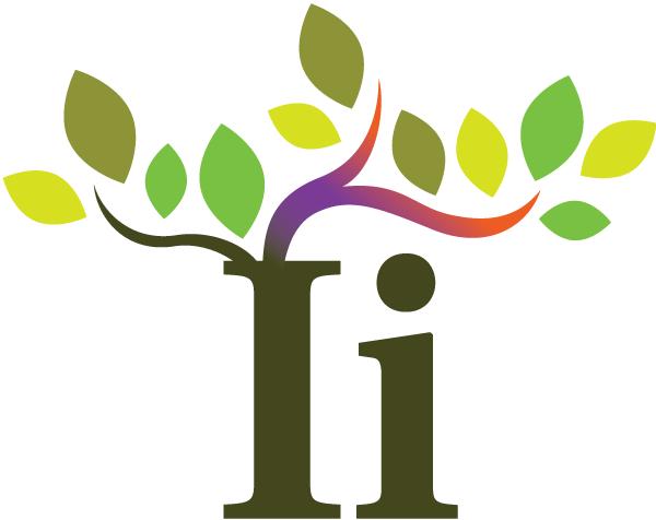 iimn-trees.png
