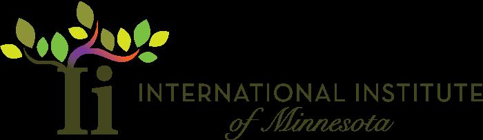 IntlInst_Logo_color-H.png