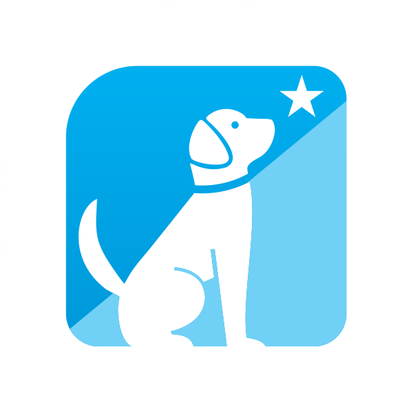 Petras_Dog_Icon.png