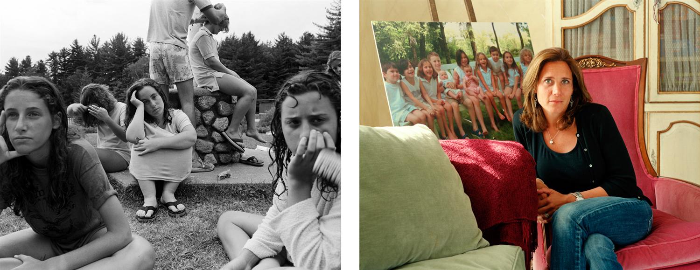051_Camp Girls.jpg
