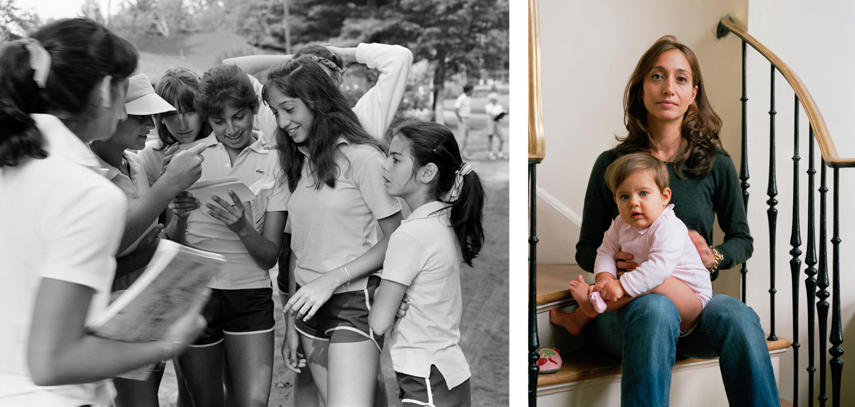 054_Camp Girls.jpg