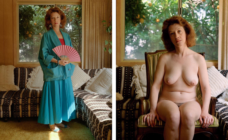 005_028_Woman with Fan_Diptych.jpg
