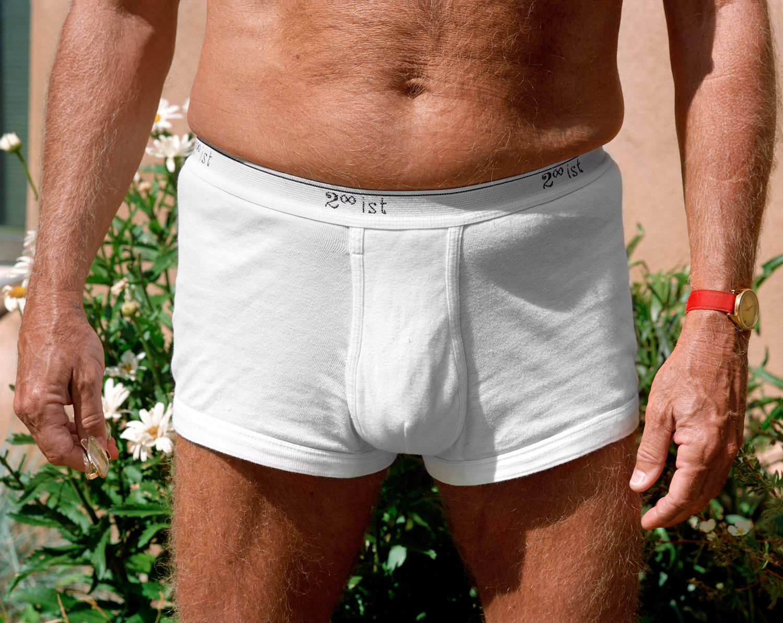 009_028_Underwear_2013_94C_44A_2.jpg