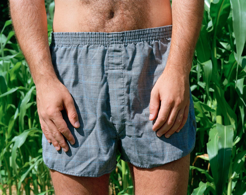 011_028_Underwear_2013_ 011.jpg