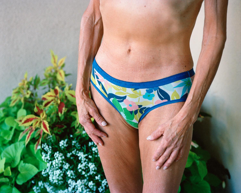 013_028_Underwear_2013_ 014_22x17.jpg