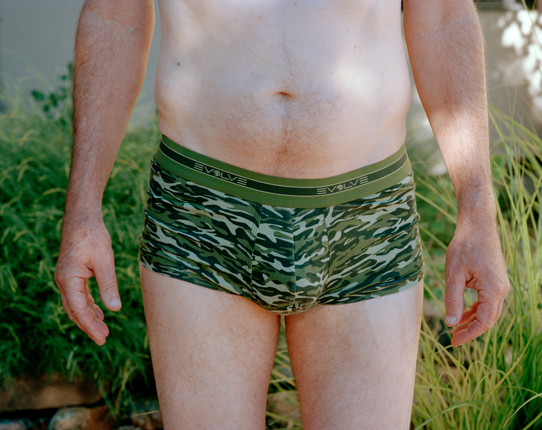 014_028_Underwear_2013_ 015_16x20.jpg