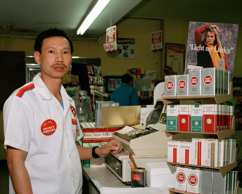 008_028_Asian guy in Store.jpg