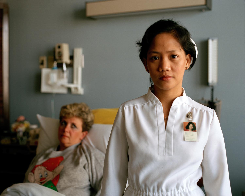 015_028_Nurse.jpg