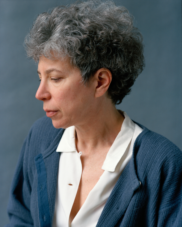 JoAnn Callis,