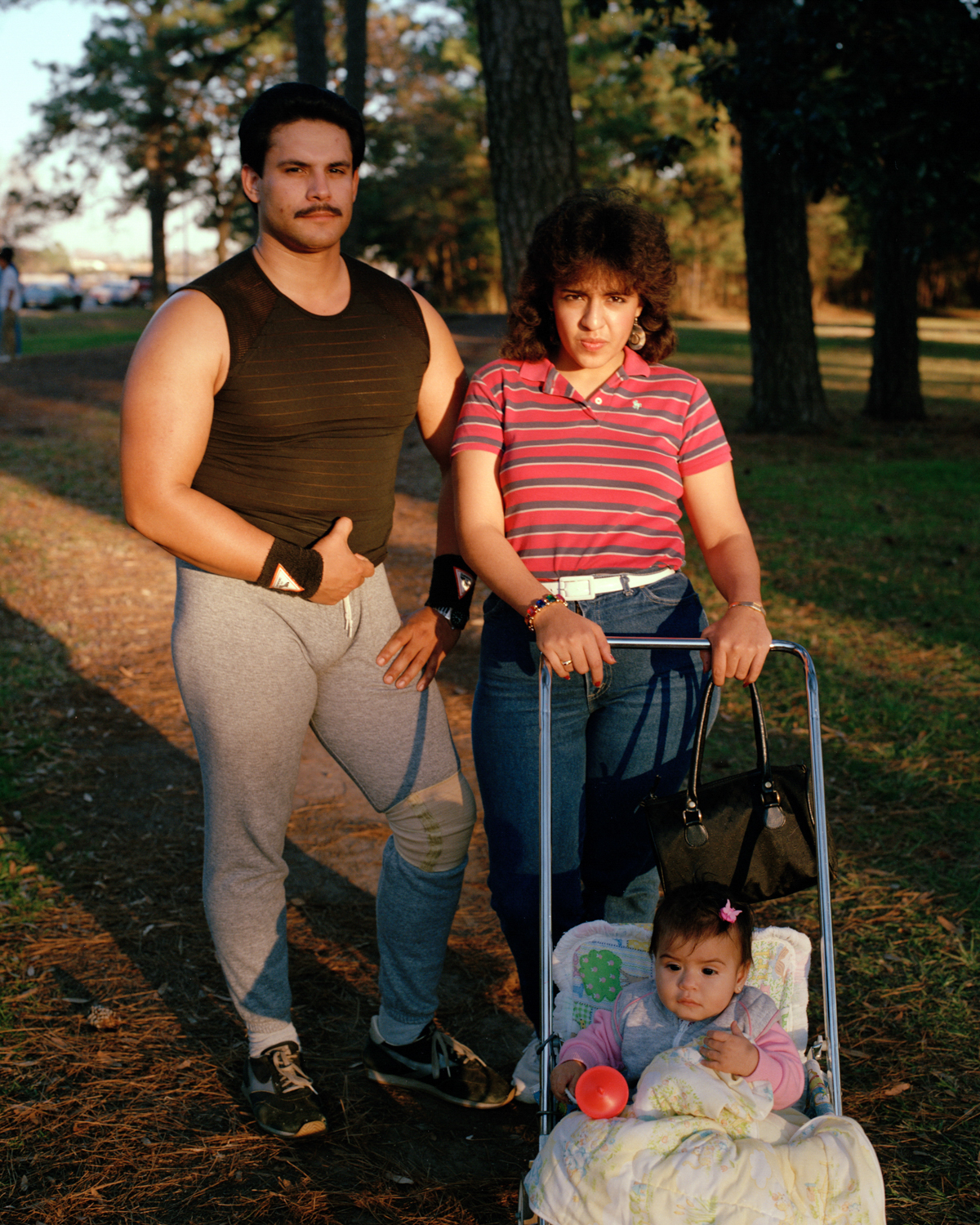 035_028_Couple with Stroller.jpg