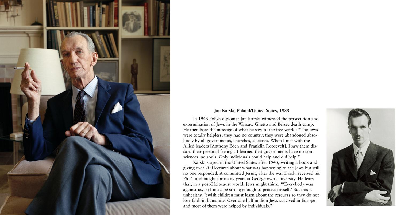 Karski_with text.jpg