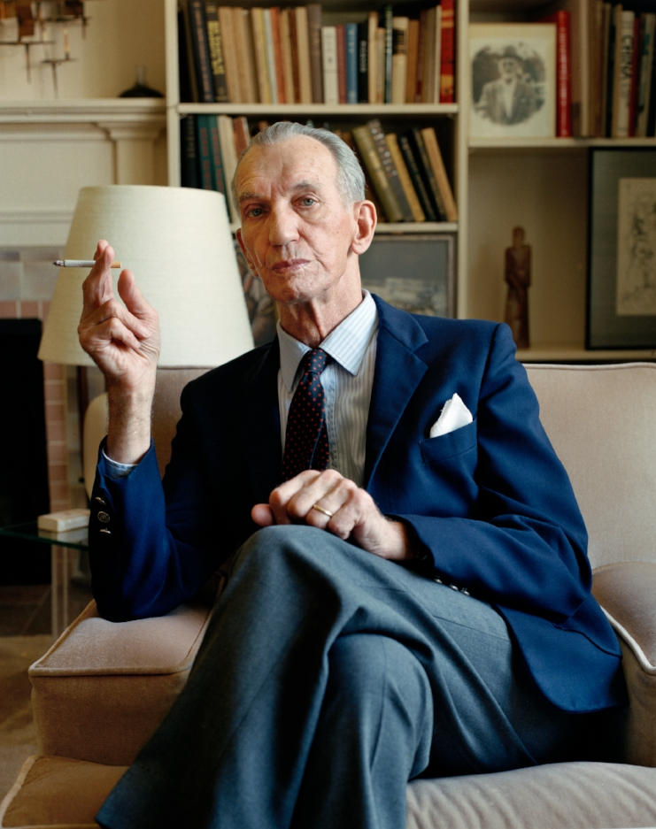 Jan Karski, Poland/USA