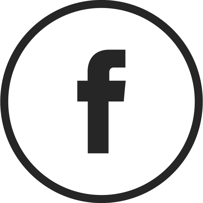 Facebook Icon .png