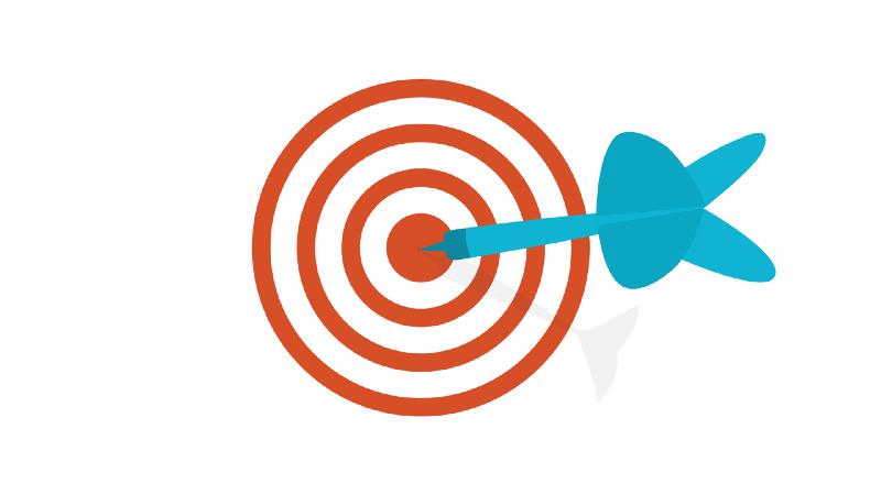Social Media Marketing - target audience.png