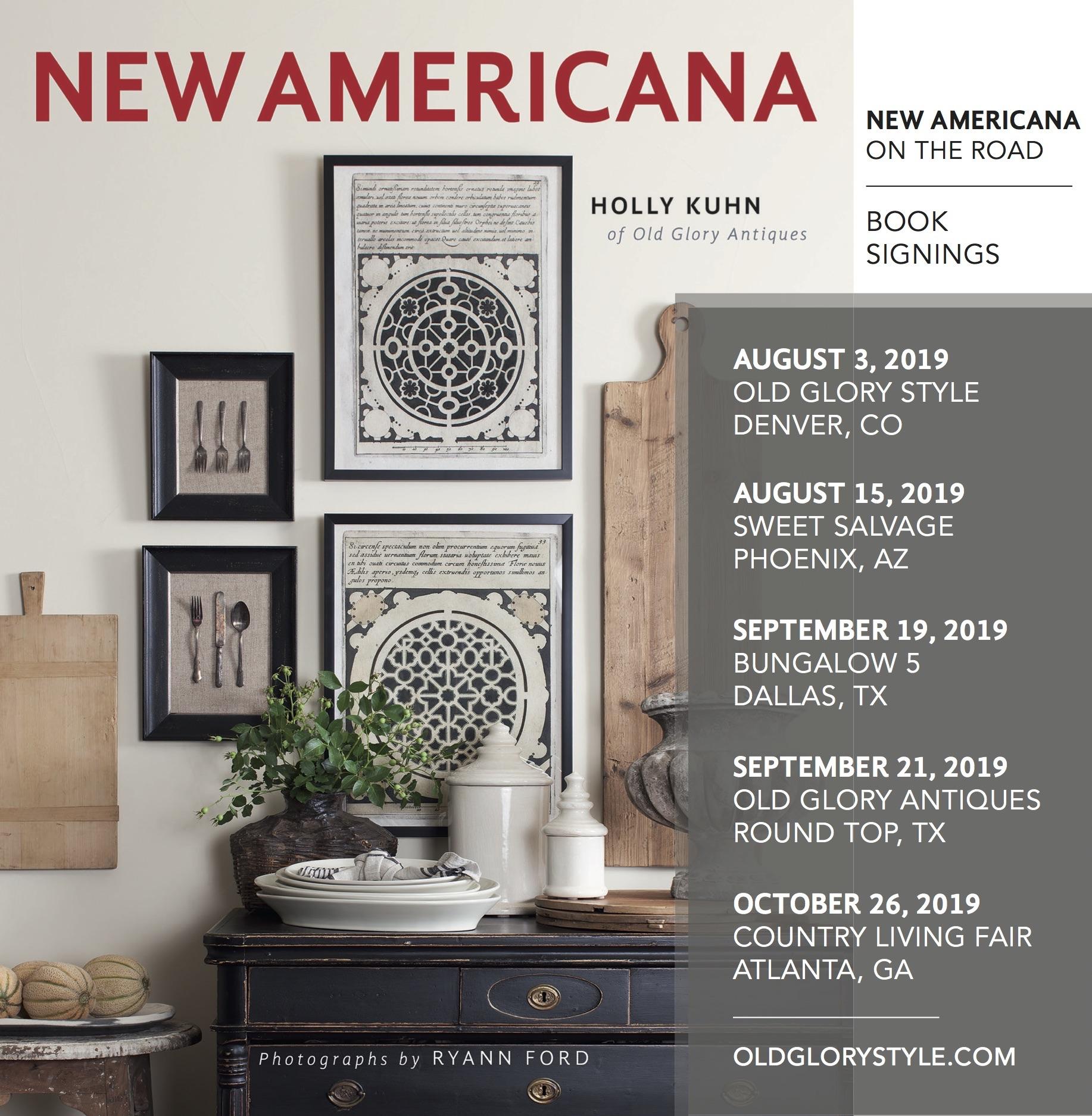 NA Book Launch Postcard NEW DENVER front.jpg